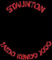 Staunton Kendo, Iaido, & Jodo